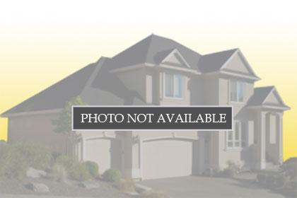 251 Weston Road , 72581563, Wellesley, Vacant Land / Lot,  for sale, Danielle Comella, Pinnacle Residential Properties